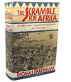 image of THE SCRAMBLE FOR AFRICA :   White Man's Conquest of the Dark Continent  from 1876 to 1912