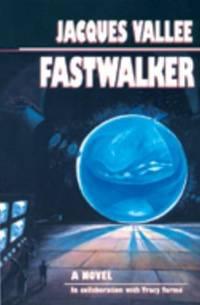 Fastwalker : A Novel