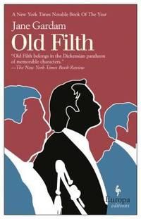 Old Filth