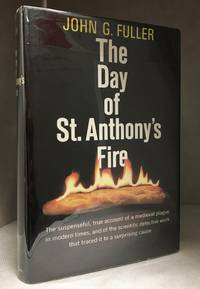 image of The Day of St. Anthony's Fire