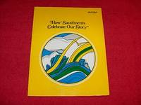 How Sacraments Celebrate Our Story by  Mary P Ryan - Paperback - 1978 - from Laird Books and Biblio.com