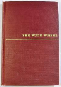 image of The Wild Wheel