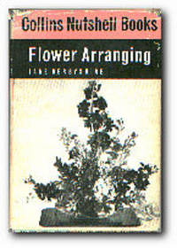 image of Flower Arranging