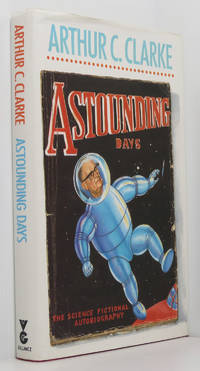 Astounding Days