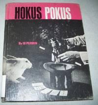 image of Hokus Pokus