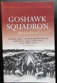 image of Goshawk Squadron