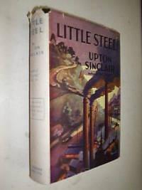 Little Steel