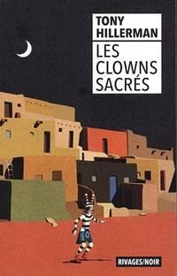 image of Les Clowns sacrés