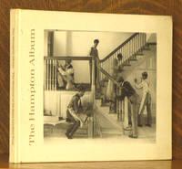 THE HAMPTON ALBUM