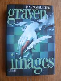 image of Graven Images