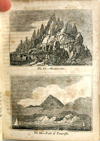 The Wonders of the World: Described According to the Best and Latest Authorities, and Illustrated by Engravings
