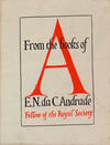 View Image 3 of 5 for The anatomy of vegetables begun. HFN copy Inventory #42936