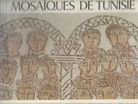 Mosaiques de Tunisie