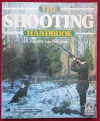 image of The Shooting Handbook.