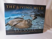 image of The Living Wild