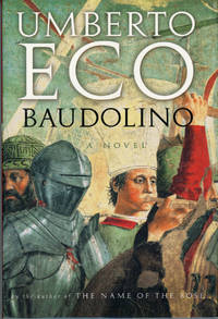 BAUDOLINO. Translated from the Italian by William Weaver
