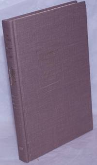 image of The Itinerary of Benjamin of Tudela.  Travels in the Middle Ages.  Introductions by Michael A. Signer, 1983; Marcus Nathan Adler, 1907; A. Asher, 1840