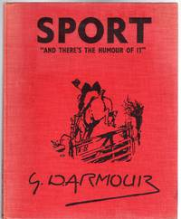 """image of Sport """"And There's the Humour of It"""""""