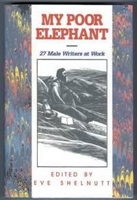 Atlanta: Longstreet Press, 1992. First edition, first prnt. Edited by Eve Shelnutt. Black & white ph...