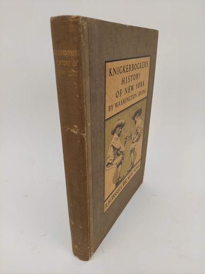 New York: R. H. Russell, 1900. First Edition. Hardcover. 4vo., xxxi, 298pp.; VG; bound in publishers...