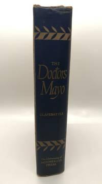 The Doctors Mayo