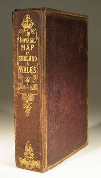 The Imperial Map of England and Wales