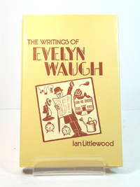 The Writings of Evelyn Waugh