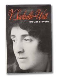 V. Sackville-West: A Critical Biography