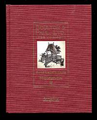 image of Boulton & Paul, Ltd. 1898 Catalogue