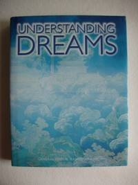 image of New Illustrated Dreams  -  Understanding Dreams