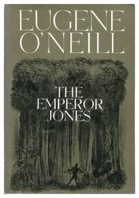 image of The Emperor Jones