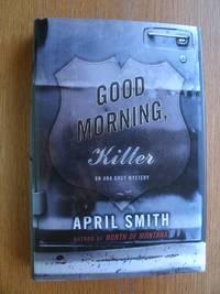 image of Good Morning, Killer