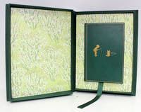 Winnie the Pooh by A A Milne - First Edition - 1926 - from Lasting Words Ltd (SKU: 018644)
