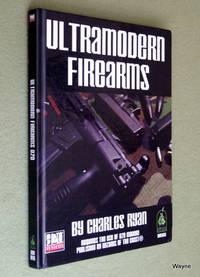 Ultramodern Firearms (d20 Modern Roleplaying)