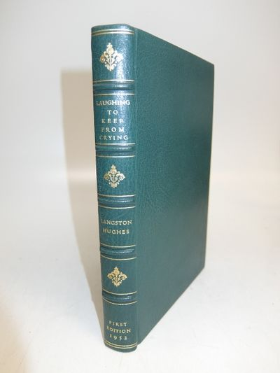 Norman: University of Oklahoma Press, 1963. hardcover. fine/very good. 8vo, blue cloth, d.w. Norman:...