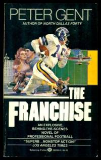 image of THE FRANCHISE