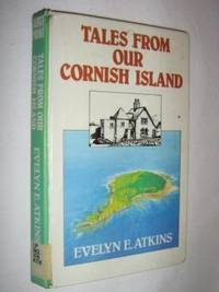 Tales from Our Cornish Island