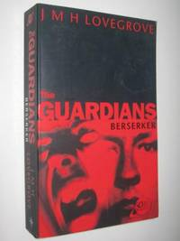 Berserker - Guardians #2