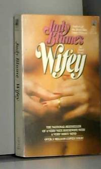 image of Wifey