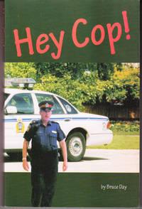 Hey Cop!
