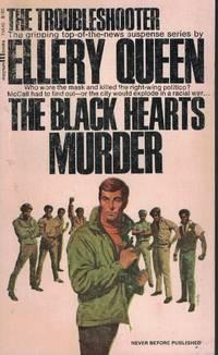 Black Hearts Murder
