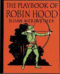 PLAYBOOK OF ROBIN HOOD