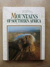 Mountains of Southern Africa