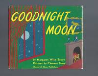 collectible copy of Goodnight Moon