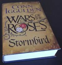 Wars of the Roses: Stormbird