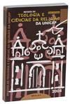 Revista de Teologia e Ciências da Religião da Unicap, Ano III, N. 3 (Dezembro 2004)