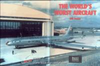 image of The World�s Worst Aircraft