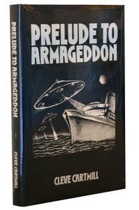 Prelude to Armageddon