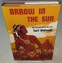 image of ARROW IN THE SUN