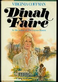Dinah Faire